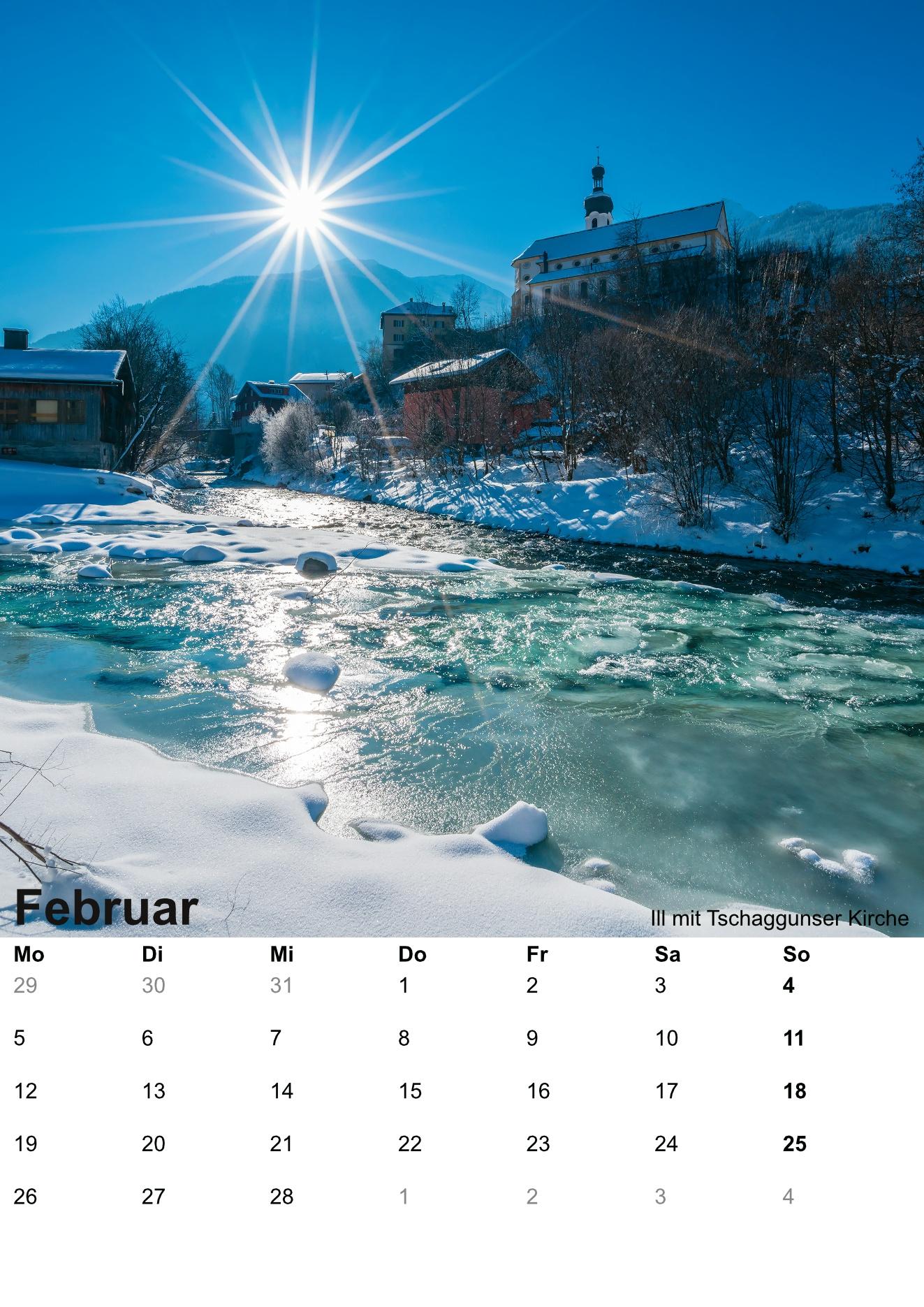 Kalender_2018_V001-Seite003