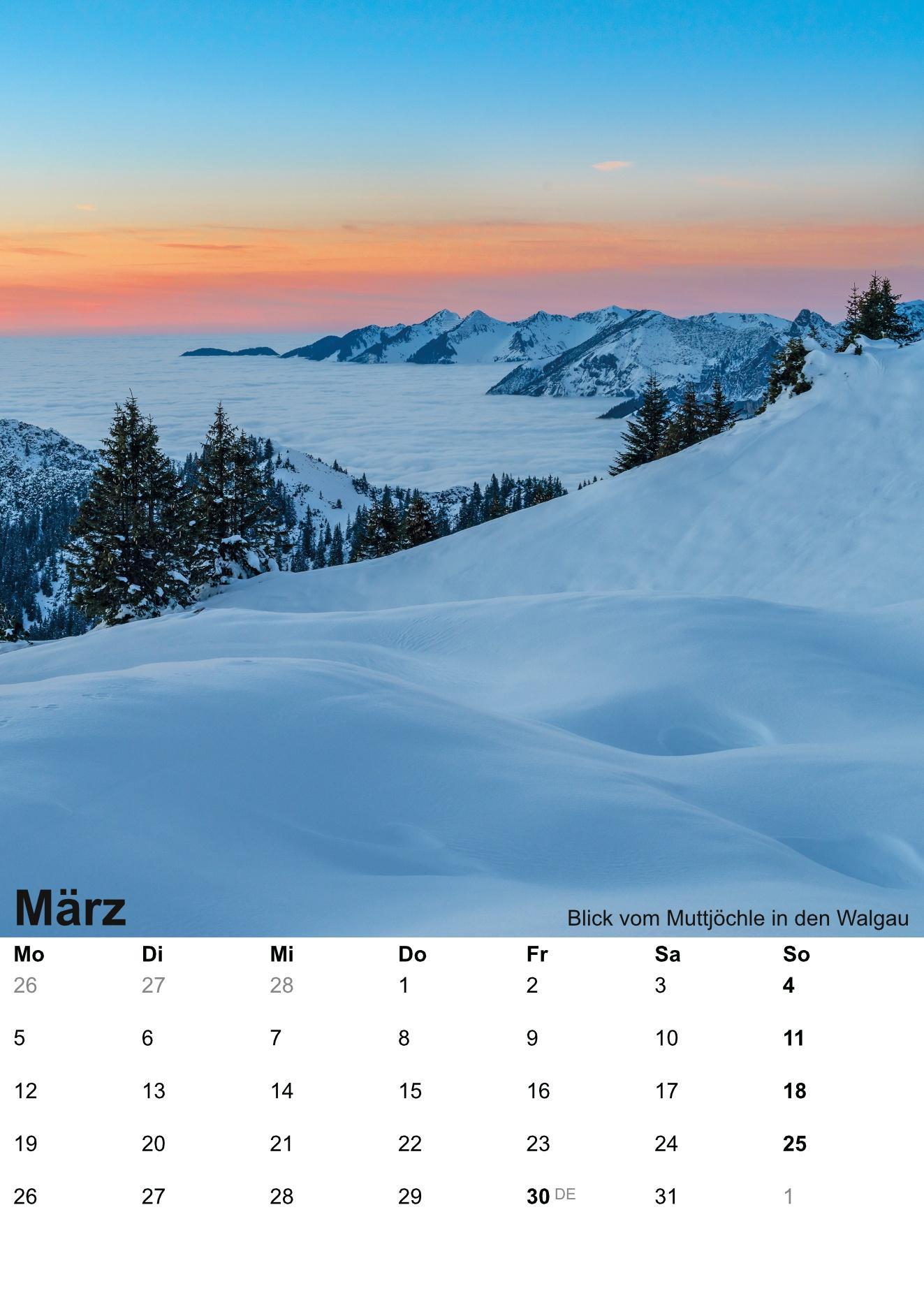 Kalender_2018_V001-Seite004