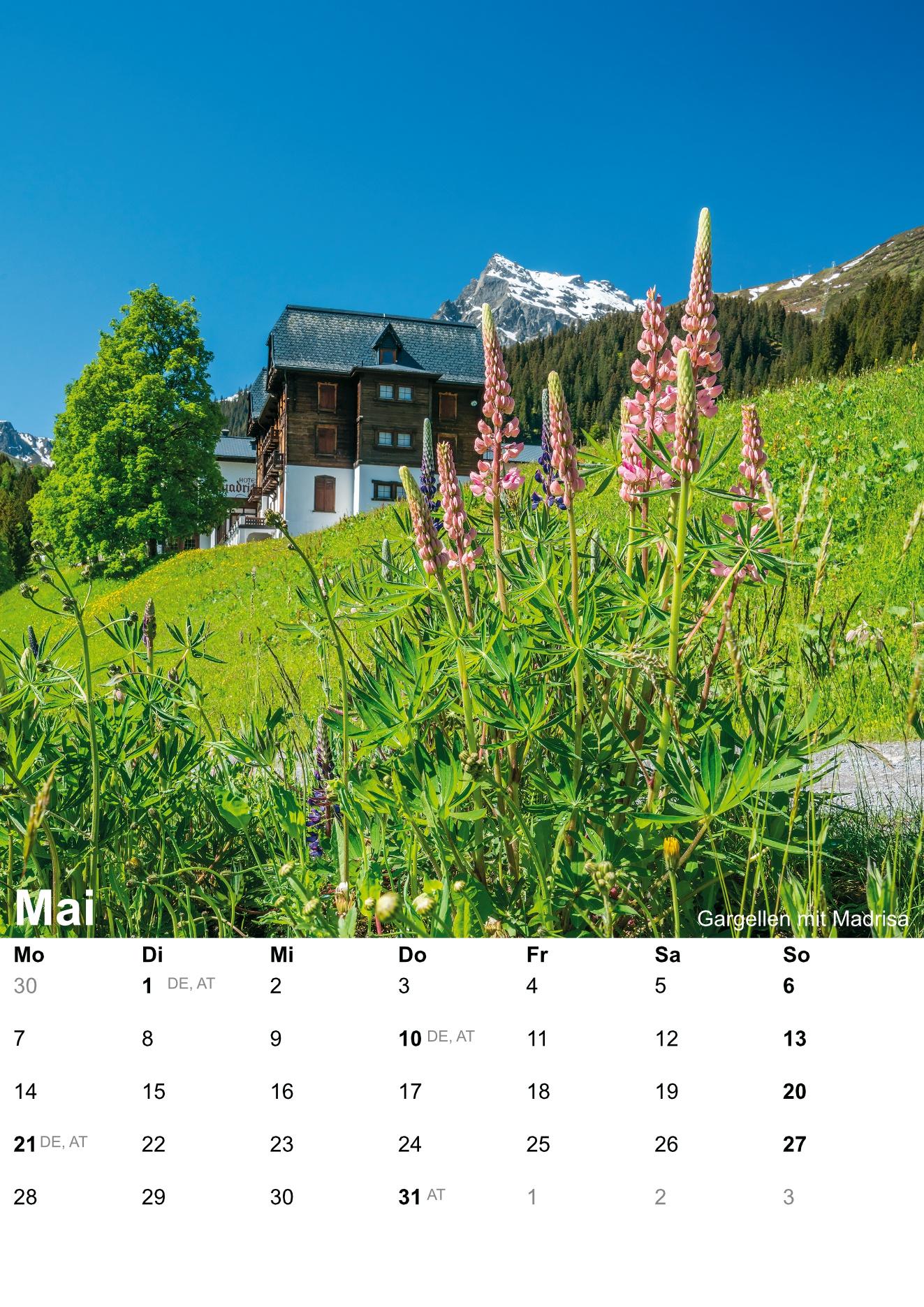 Kalender_2018_V001-Seite006