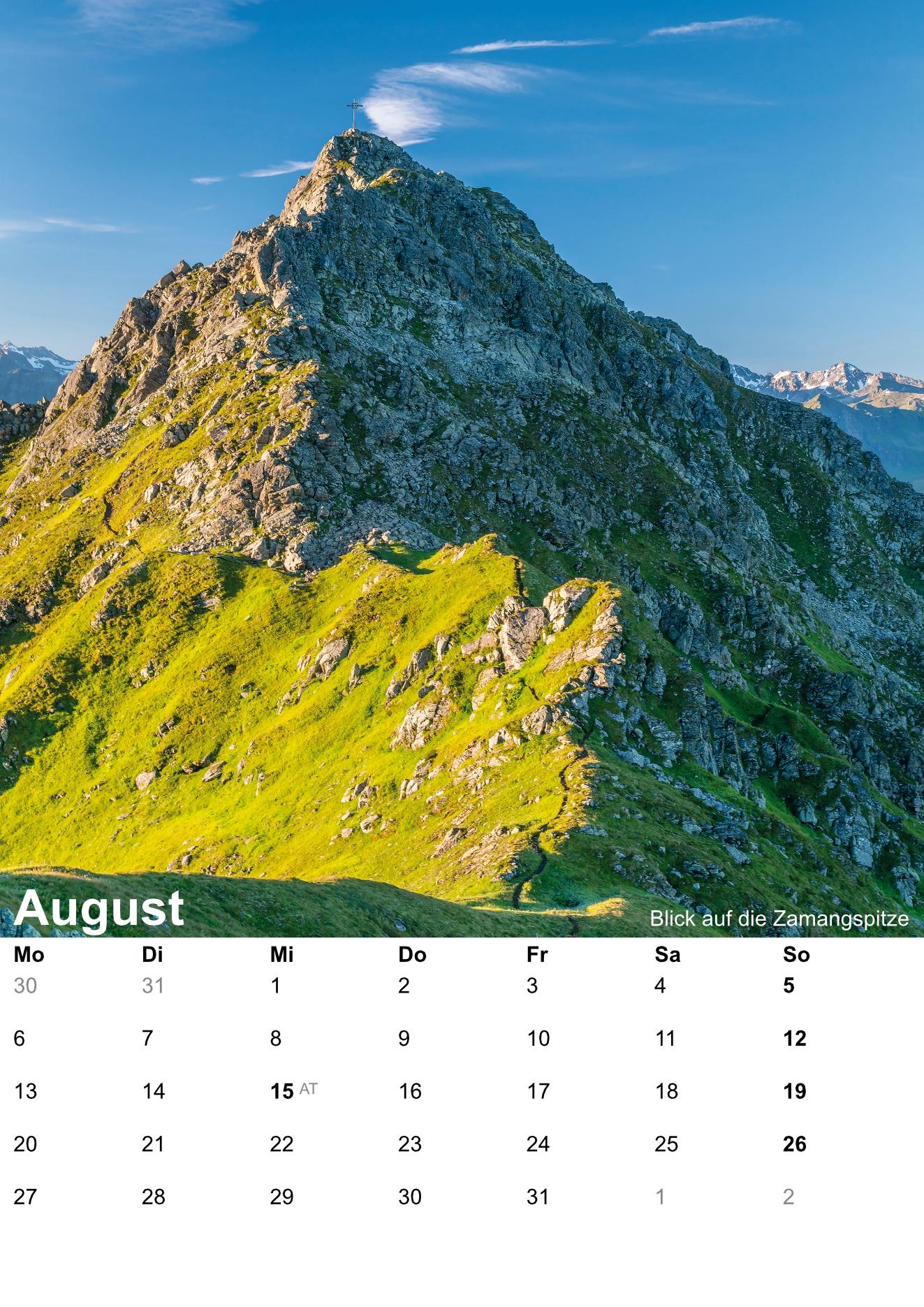 Kalender_2018_V001-Seite009