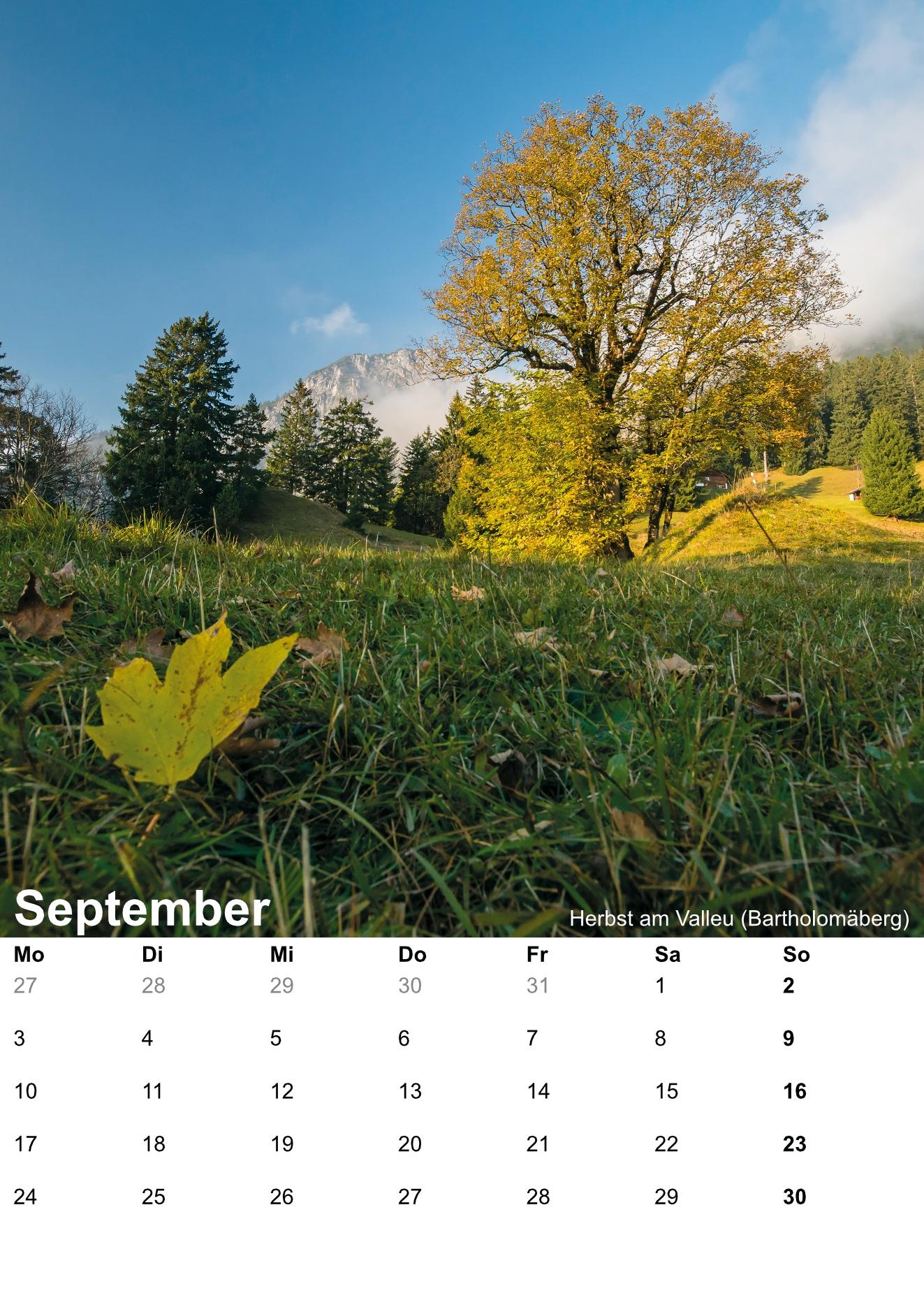 Kalender_2018_V001-Seite010