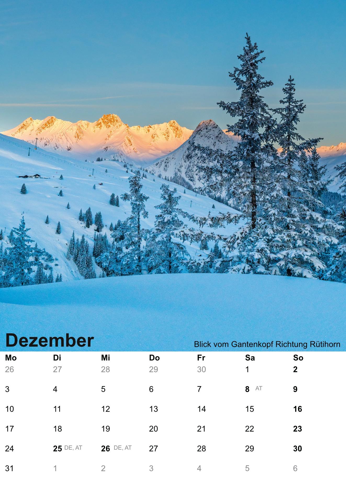 Kalender_2018_V001-Seite013