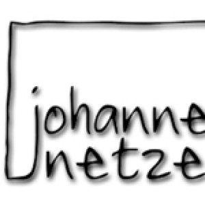 Johannes Netzer Fotografie