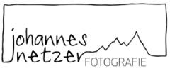 Netzer Johannes Fotografie