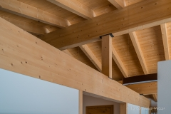 (c) by Architekturfotograf Johannes Netzer - Montafon/Vorarlberg/Austria