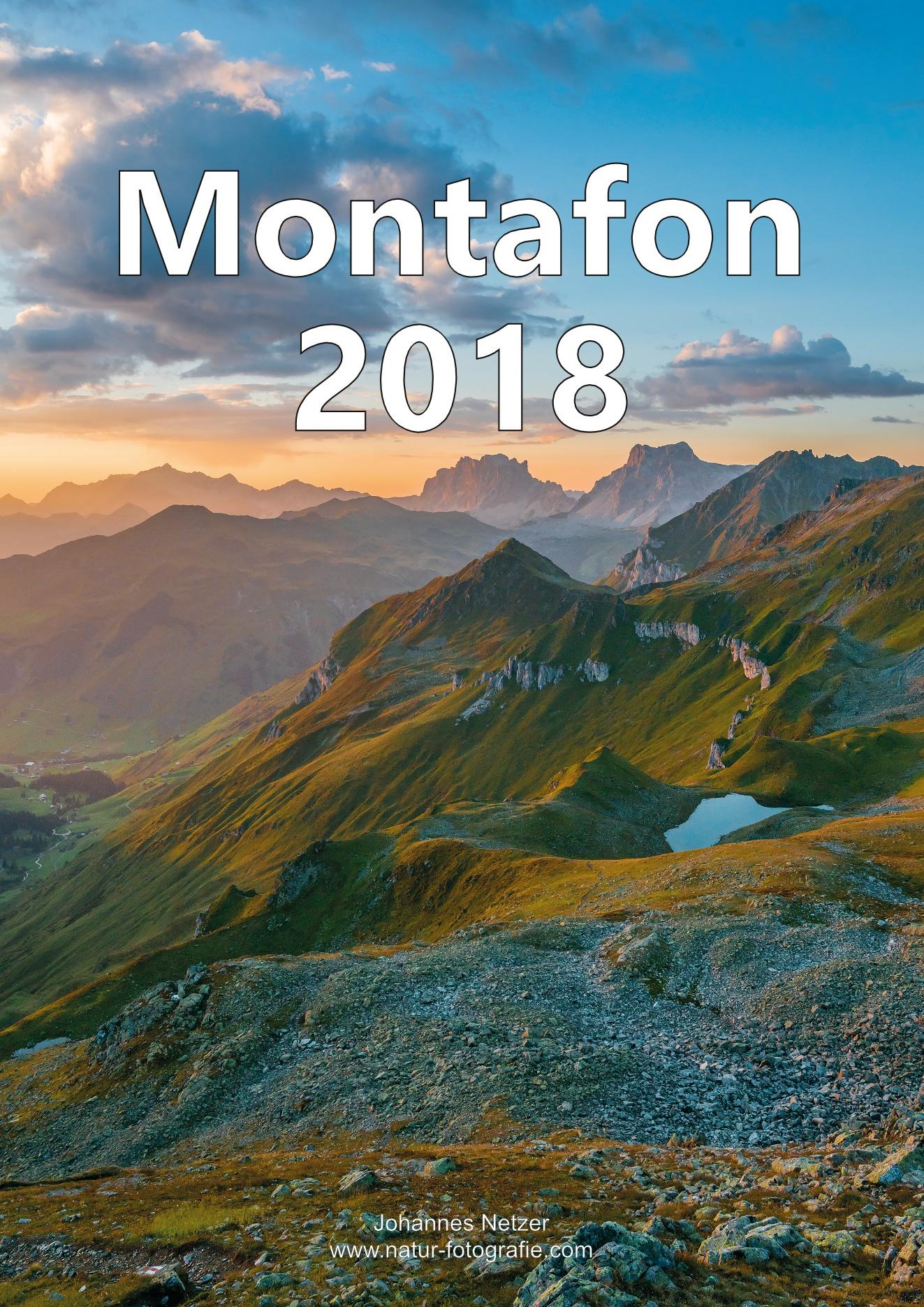 Kalender_2018_V001-Seite001