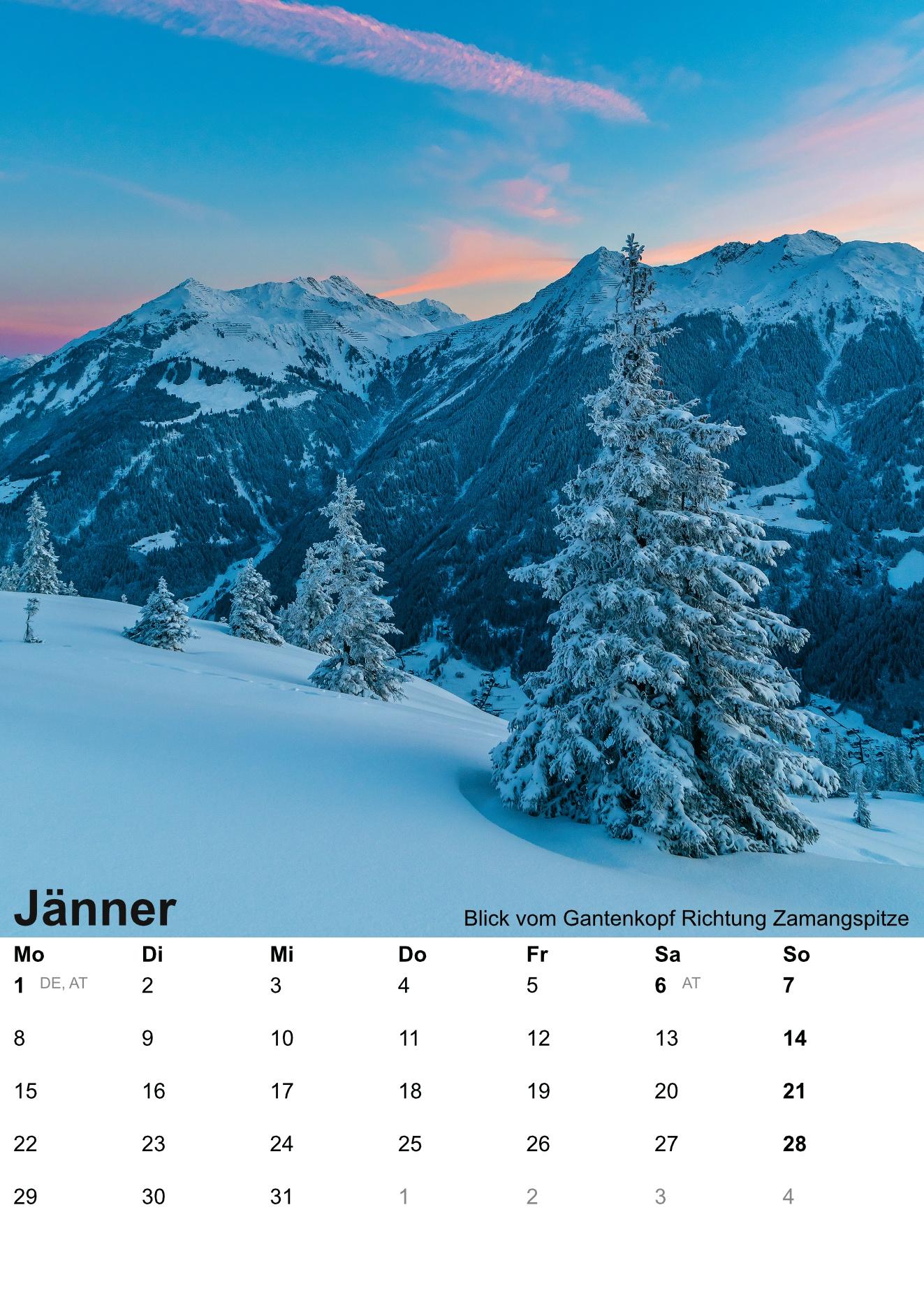 Kalender_2018_V001-Seite002