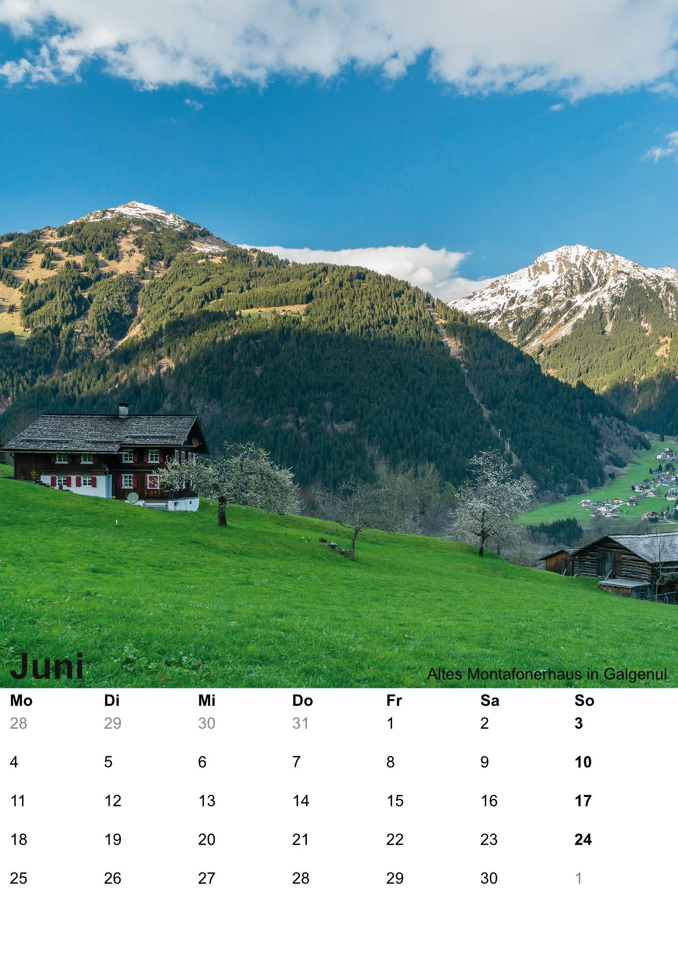 Kalender_2018_V001-Seite007