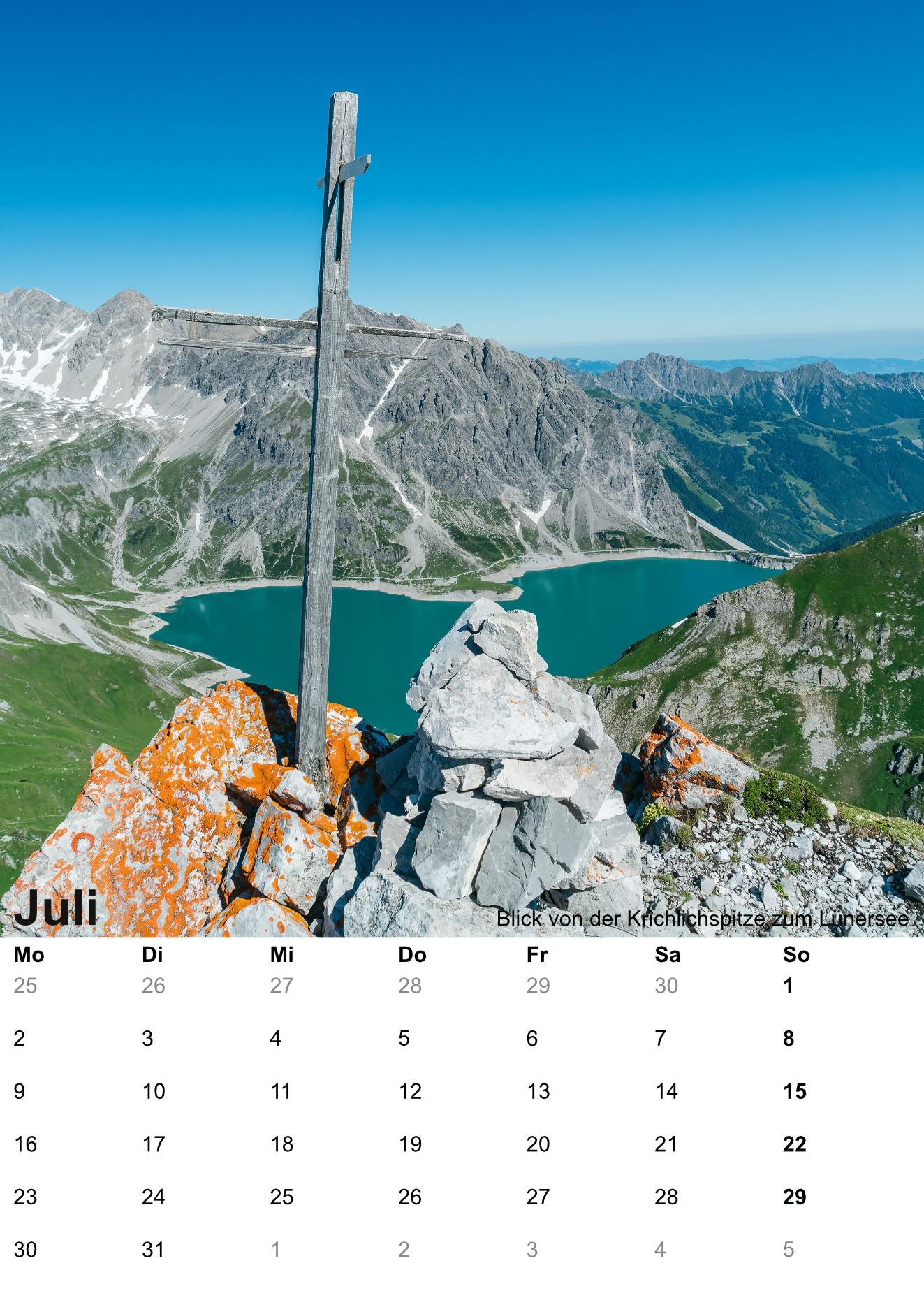 Kalender_2018_V001-Seite008