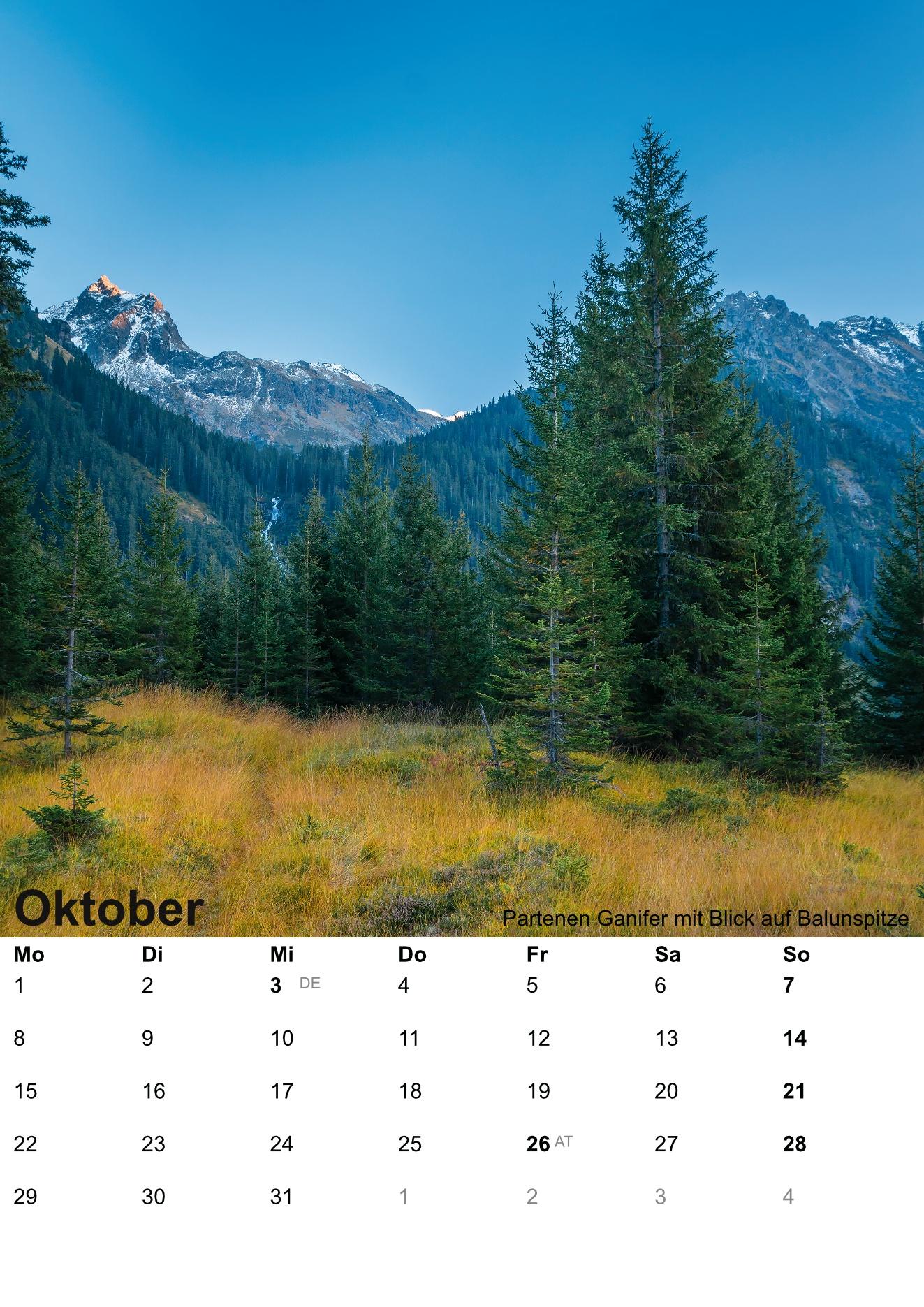 Kalender_2018_V001-Seite011