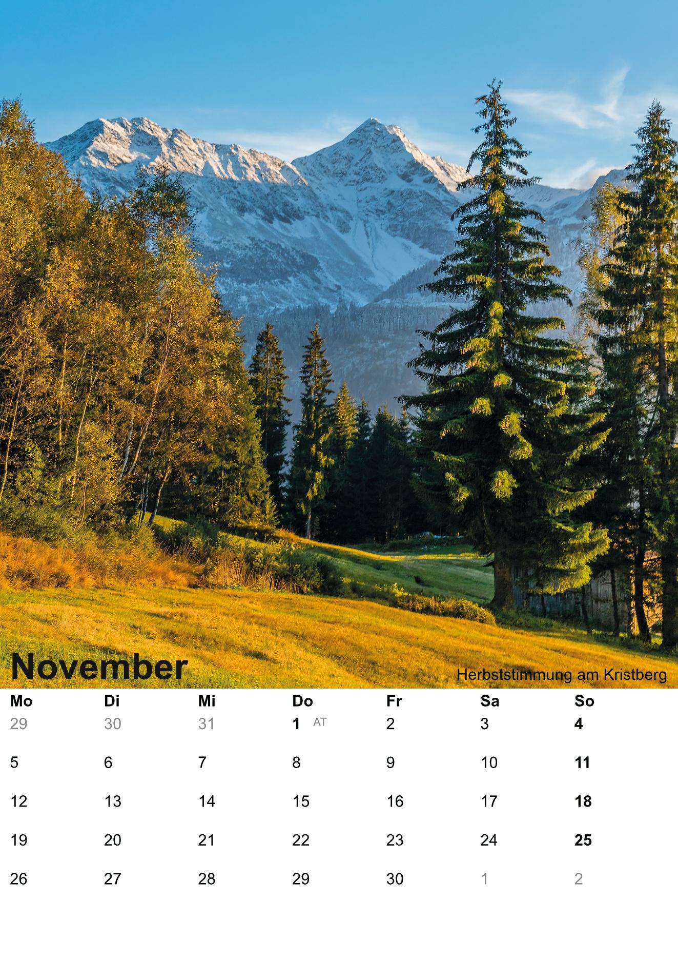Kalender_2018_V001-Seite012