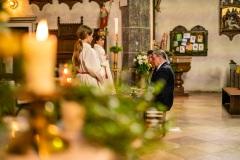 (c) by Hochzeitsfotograf Johannes Netzer - Montafon/Vorarlberg/Austria