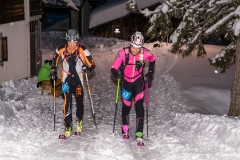 (c) by Sport und Outdoor Fotograf Johannes Netzer - Montafon/Vorarlberg/Austria