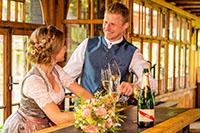 Hochzeitsfotograf Montafon, Vorarlberg, Hochzeitsfotografie