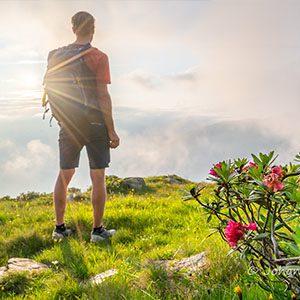 Natur Landschaftsfotgraf Tourismus Werbung Sport Fotografie