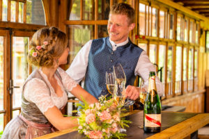 Hochzeitsfotograf Vorarlberg Montafon