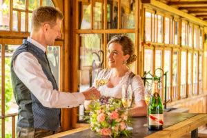 Hochzeitsfotografi Vorarlberg